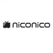 ドワンゴ、「niconico」で「春休み特別企画アニメ無料配信」を実施…コトブキ、ハガレン、るろ剣、化物語が期間限定で無料に