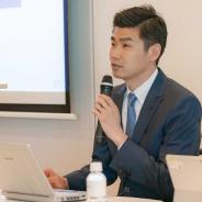 【ミクシィ決算説明会】「経営者として危機を感じる」木村社長 回復の鍵は『モンスト』リバイブとスポーツ事業の注力
