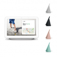 Google、スマートディスプレイ「Google Nest Hub」を6月12日に15,120円(税込)で販売開始