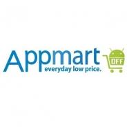 ビジュアルワークスとアナザーレーン、Androidアプリストア『Appmart』でUnityやPhoneGapに対応した独自の課金プラグインの提供開始