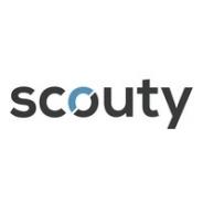 AIを使ったヘッドハンティングサービス「scouty」、日本マイクロソフト賞など3つの賞を受賞