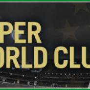 """セガゲームス、『プロサッカークラブをつくろう! ロード・トゥ・ワールド』で「SUPER WORLD CLUB CUP 5th」開催! 新★5 選手が登場する""""月間ベストイレブンスカウト1月編""""も"""