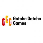 KADOKAWA、「ツクール」シリーズを手掛けるGotcha Gotcha Gamesを本日設立 UGC・インディゲーム事業の展開を加速