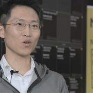 ネクソン、韓国最大規模のゲーム開発者向けカンファレンスを疑似体験できる 「Nexon Developers Conference 16」イベント映像を世界公開