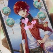 【App Storeランキング(8/14)】『夢王国と眠れる100人の王子様』が初のTOP10入り! 快進撃中の『Fate/Grand Order』も一時3位に