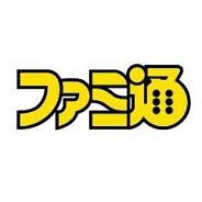 【ファミ通調査】「大乱闘スマッシュブラザーズ SPECIAL」、国内販売本数123.8万本に! Switch向けソフト&シリーズとして過去最高に