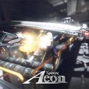 スローモーションを多用したFPS『AEON』がアップデートでステージ追加 敵キャラ増加や銃の溜め打ちも可能に