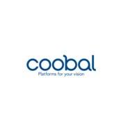 不動産PFを提供するクーバル、リコーの360度バナー広告『RICOH 360 for Ad』の取り扱い開始
