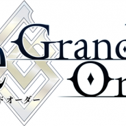 今週(9月16日~9月22日)…『Fate/Grand Order』が国内1000万DL突破記念キャンペーンが1位