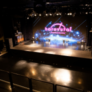 池袋の未来型ライブ劇場harevutai、無観客ライブ配信にかかる費用を会場が負担するキャンペーンを開催