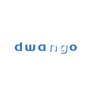 ドワンゴ、動画サービス「niconico」を利用した無観客イベントの支援へ