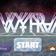 個人開発のHarvest Game Farm、本格ワイヤーアクション『ワイアーム』のiOS版を配信開始
