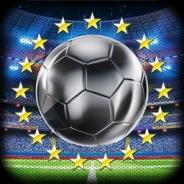 gloops、『欧州クラブチームサッカーBEST☆ELEVEN+』のサービスを6月30日をもって終了