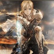 FGO PROJECT、『Fate/Grand Order』で「秋公演記念キャンペーン」…日替りピックアップ召喚や聖晶石と大騎士勲章が最大5個ずつもらえるログボ