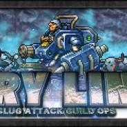 SNK、『METAL SLUG ATTACK』でギルドイベント「TRY LINE 19th」を開催!