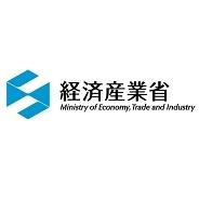 経済産業省、サイバーセキュリティ分野初の国家資格「情報処理安全確保支援士」制度を開始