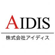 アイディスが減資 資本金を1000万円、準備金を9億円減らす