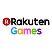 楽天ゲームズ、2018年12月期は6億6100万円の最終赤字…HTML5ゲームPF「Rakuten Games」と『Wake Up, Girls! 新星の天使』を運営