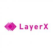 ブロックチェーン事業を展開するLayerX、20年3月期は売上高3億2700万円、営業利益3400万円 Gunosy創業者の福島 良典氏が代表
