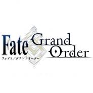 FGO PROJECT、『Fate/Grand Order』のiOS12と新型iPhoneでの動作は今後のアップデートにて対応 正常に起動しない可能性も
