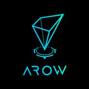 ドリコム、位置情報と3DリアルマップによるARスマホアプリ構築プラットフォーム「AROW」を発表…2019年中の事業化を目指す