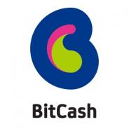ビットキャッシュコーポレーション、ビットキャッシュを吸収合併 電子マネー「ビットキャッシュ」関連事業の権利義務引き継ぐ