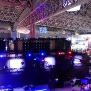 【TGS2019】スマホゲームコーナー出展メーカーから注目のブースをピックアップ!