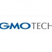新規上場企業の紹介…GMO TECH(東証マザーズ・6026)