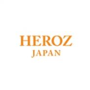 HEROZ、12月25日付で東証1部または2部に市場変更 市場変更に伴う公募・売出しを実施…概算で約40億円を調達