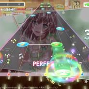 ブシロードとCraft Egg、『ガルパ』が10月31日に追加予定のカバー楽曲「DANCE! おジャ魔女」のプレイ動画を先行公開