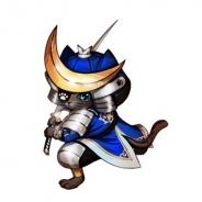 OnNet、猫と旅立つ冒険パズルゲーム『コンボキャット』にて期間限定のイベントステージ「タイガードラゴン(レア)」がオープン