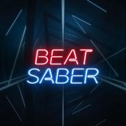 北米PS STOREのDLランキング、首位は『Beat Saber』に ランクインタイトルは固定化傾向