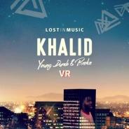 【PSVR】カヤック、カリードの『Young Dumb & Broke』VRコンテンツの制作を協力