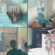 メディア工房、リアルタイムで行う実写の立体動画撮影システム「SUPERTRACK」を公開