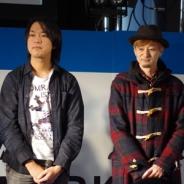 【SEGAファン感謝祭】「『チェインクロニクル』は10年続けたい」…内田真礼、野中藍ら豪華声優陣も駆けつけた『チェンクロ』ステージをレポート
