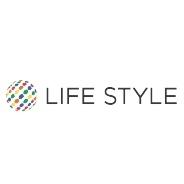 LIFE STYLEの社員2名が選出 GoPro Kolorの360度動画制作資格であるKolor認定トレーナー