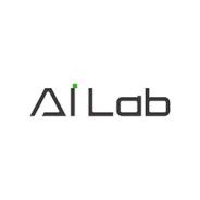 サイバーエージェント、人工知能技術の研究開発組織「AI Lab」で早稲田大学のシモセラ エドガー専任講師をアドバイザーに招聘