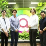 【人事】アカツキ、日本唯一のRubyとLinuxカーネルのデュアルコミッタである小崎資広氏が技術顧問に就任