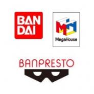 バンダイ、メガハウス、バンプレスト、中国で「ワンピース」「ドラゴンボール」関連模倣品業者を行政摘発