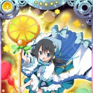 アニプレックス、『マギアレコード』で「千秋理子」と「空穂夏希」を「精神強化」対象魔法少女に追加! 両キャラのピックアップガチャも開催!
