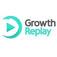 シロク、アプリユーザーの行動を録画・記録する「Growth Replay」の提供開始…リリース前のユーザービリティテストに活用