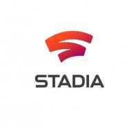 【速報1】Google、クラウドゲームサービス『Stadia』を11月よりアメリカやイギリス、フランスなど14カ国で開始! 日本は含まれず