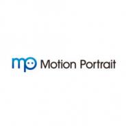 モーションポートレート、16年3月期の最終利益は2553万円に…ソネット傘下で最先端3Dテクノロジーの開発などを展開