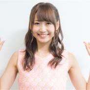 【インタビュー】「アルバムを通じて私を好きになって欲しい!」 人気声優・芹澤優さんが語るデビュー作「YOU&YOU」とソロ活動への本気度