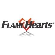 フレイムハーツ、18年3月期の最終利益は1.07億円と黒字転換