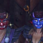アソビモ、『アヴァベルオンライン』で節分イベント「GM鬼ごっこ」を2月3日20時より開催! 鬼となったゲームマスターを倒して魔石をゲット