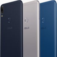 DMM、「DMM mobile」でASUS製スマートフォン「ZenFone Max Pro (M1)」の申込受付を開始!
