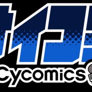 Cygames、「サイコミ」で7月28日発売予定の単行本の予約受付を開始 「グラブル」1~3巻の購入特典や「デレマス」1巻特別版のCD収録内容を公開