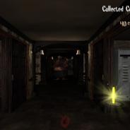個人開発者TartGames、Android向け3Dホラーゲーム『ダニー:ホラーゲーム』をリリース…恐怖のペンギンから逃れ不気味な屋敷から脱出せよ!