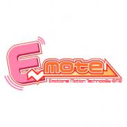 エムツー、アニメーションエンジン「E-mote」をver.3.9.4にアップデート…Unityでビジュアルノベルを簡単に作成できるツール「宴」に対応